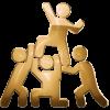 teambuilding_web